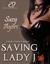 Saving Lady J by Suzy Ayers