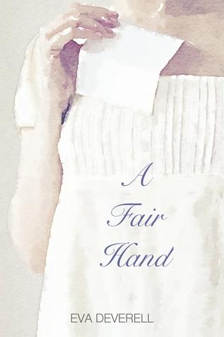 A Fair Hand