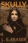 Skully (Perdition Games)