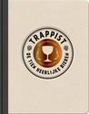 Trappist: De tien...