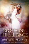 Bloodline Inheritance (The Magicians, #4)