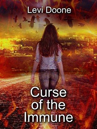 Curse of the Immune