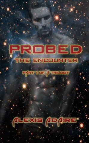 The Encounter(Probed 1)