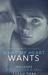 What My Heart Wants / Waiti...