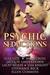 Psychic Seductions by Ella Jade