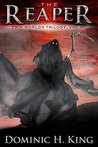 The Reaper (Twin Worlds trilogy, #3)
