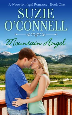 Mountain Angel(Northstar Angels 1)