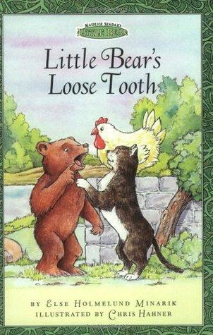 Little Bear's Loose Tooth (Maurice Sendak's Little Bear)