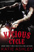 Vicious Cycle (Vicious Cycl...