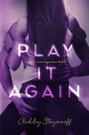 Play It Again (PRG Investigations, #2)