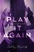 Play It Again (PRG Investig...