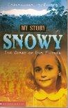 Snowy  by Siobhán McHugh