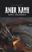 Anor Kath - Doba razdora