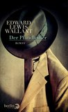 Der Pfandleiher by Edward Lewis Wallant