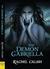 The Demon Gabriella