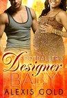 The Footballer's Designer Baby