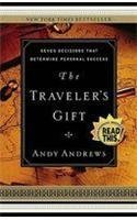 The TRAVELER'S GIFT  - Local Print  (International Edition): Seven Decisions that Determine Personal Success