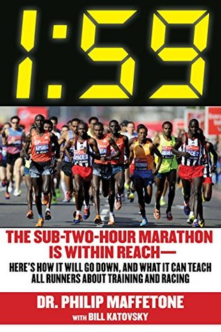 1-59-the-sub-two-hour-marathon-is-within-reach-here-s-how-it-will-go-down-and-what-it-can-teach-all-runners-about-training-and-racing