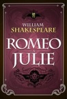 Romeo a Julie by William Shakespeare