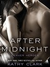 After Midnight (Denver After Dark, #1)