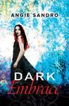 Dark Embrace (Dark Paradise #4)