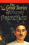 The Great Stories of Munshi Premchand