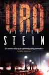 Uro by Jesper Stein