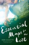 Essential Maps fo...