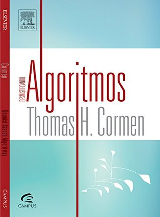 Download cormen ebook introduction to algorithms