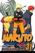Naruto, Vol. 31: Final Battle (Naruto, #31)