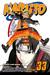 Naruto, Vol. 33: The Secret...