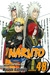 Naruto, Vol. 48: The Cheering Village (Naruto, #48)