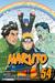 Naruto, Vol. 54: Peace Viad...