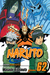 Naruto, Vol. 62: The Crack (Naruto, #62)
