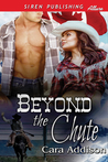 Beyond The Chute