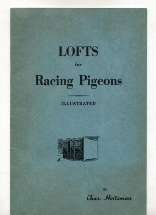 Lofts for Racing Pigeons