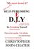 Self-Publishing DEY: Do Eve...