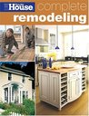 Complete Remodeling (This Old House)