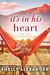 It's In His Heart (Red River Valley, #1) by Shelly Alexander