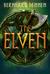 The Elven by Bernhard Hennen