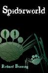 Spiderworld