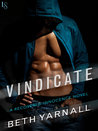 Vindicate (Recovered Innocence, #1) ebook download free