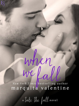 Ebook when we fall pdf mp3 100 free ebook when we fall by marquita valentine read fandeluxe Images