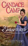 Enraptured (Secrets of the Loch, #3)