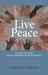 Live Peace: Joy Balazo and ...