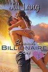 Beach Billionaire Con, Book Three