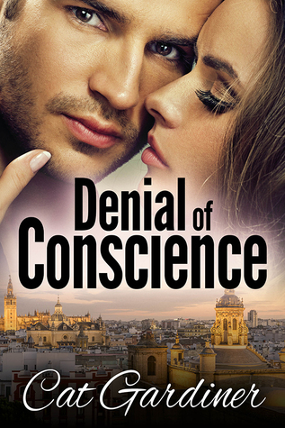 Denial of Conscience (Conscience #1)
