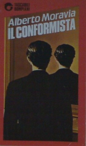 Il conformista (PDF) | Good Books to Read