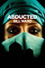 Abducted (Powell, #2) by Bill Ward