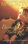 Broken on the Back Row: A Journey Through Grace and Forgiveness